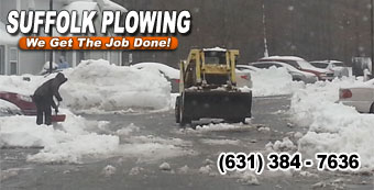 islip snow removal